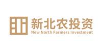 新北农投资