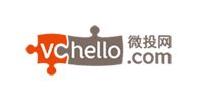 VChello微投网